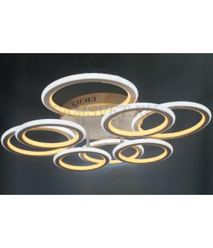 2011/4+4 LED